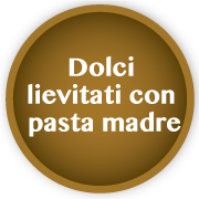 Dolci Pasta Madre