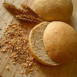 Il panino per Monfrà!