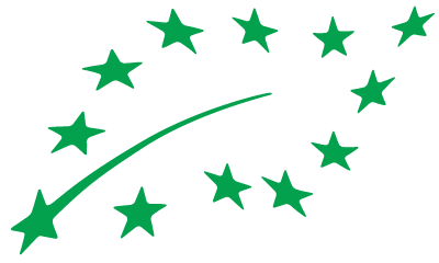 logo Foglia BIO